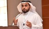 الدكتور الفهيد: تخصصات جديدة تتناسب مع مشروعي البحر الأحمر وآثار العلا