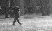 توقعات تشير إلى فرص هطول الأمطار على الرياض حتى نهاية الأسبوع