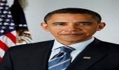 أوباما ينضم لهيئة محلفين بإحدى المحاكم مقابل 17 دولاراً في اليوم