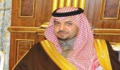 أمير الشمالية يوجه بإعادة تشكيل لجان مجلس المنطقة