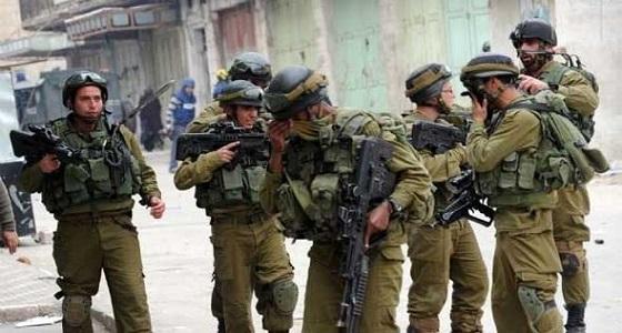 استشهاد فلسطيني برصاص مستوطن يهودي ببلدة قصرة جنوب نابلس