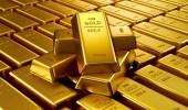 صعود الذهب واستعداده لتسجيل مكاسب أسبوعية