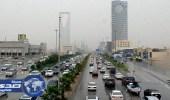 """مختص في """" الطقس """" يتوقع هطول أمطار غزيرة على المملكة.. الأحد"""