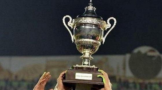 توقعات باستضافة الإمارات لمباراة كأس السوبر بين الأهلي والمصري