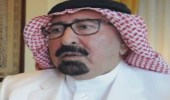 بالفيديو .. أحد كبار شيوخ قحطان: قطر استعانت بإيران وإسرائيل بدلاً من أبنائها