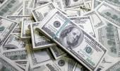 استقرار أسعار الدولار خلال تعاملات اليوم