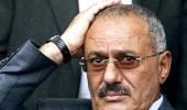 ميليشيات الحوثي تطالب بإقالة حكومة الانقلاب