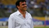 غوستافو : النصر يلعب بكامل الجدية أمام كل الفرق وغياب السهلاوي مؤثر