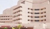 وظائف صحية شاغرة في المستشفى الجامعي بمدينة السيح