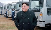 باحث مصري يكشف سر متابعة العرب لأخبار كوريا الشمالية