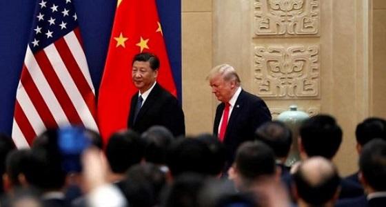 ترامب يعلن عن حل لأزمة كوريا الشمالية
