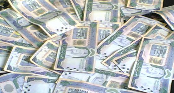 تجميد 1200 حساب مصرفي للموقوفين في قضايا الفساد