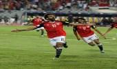 بالفيديو.. ماردونا: محمد صلاح يستحق جائزة أفضل لاعب في أفريقيا