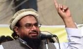 باكستان تخلي رسمياً سبيل حافظ سعيد