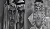 بالفيديو.. وزارة الإعلام تعيد للأذهان ذكريات الزمن الجميل