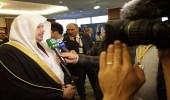 رئيس الشورى: دور المملكة يتزايد في تقديم الإسلام الصحيح البعيد عن التطرف