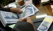 انهيار الاقتصاد الإيراني.. خبراء يكشفون الأسباب وما علاقة التنظيمات الإرهابية