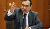 وزير البترول المصري: إنهاء دعم البنزين
