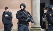 المحكمة العليا في الدنمارك تسجن فتاة خططت لتفجير مدرستين