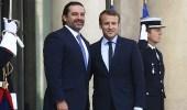 وزير خارجية لبنان: الحريري سيعود إلي بيروت الجمعة المقبلة