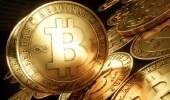 كوريا الجنوبية تُحذر من انخراط المراهقين بسوق العملات الرقمية