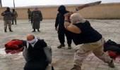""""""" الأمم المتحدة """" : """" داعش """" ارتكب جرائم إنسانية في الموصل"""