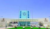 جامعة الباحة تعلن أسماء المرشحين والمرشحات على وظائفها