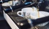 دراسة : تناول 3 أقداح من القهوة يوميا يقلل خطر الوفاة
