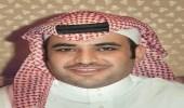 رسالة قاسية من سعود القحطاني لـ أمير قطر