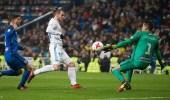 فيديو.. ريال مدريد يصعد لدور الـ16 بكأس إسبانيا بتعادل مخيب للآمال