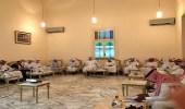 """بالصور.. """" سياحة مكة """" تعد الخطة الاستراتيجية للكليات والمعاهد السياحية"""