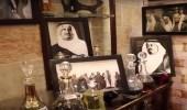 تعرف على العطور المميزة التي يستخدمها الملك عبدالعزيز والملك عبدالله والأمير محمد بن سلمان