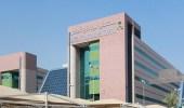 مستشفيات مكة المكرمة تعالج 400 ألف حالة خلال شهر محرم الماضي