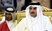 مفاجأة كارثية.. خطوة جديدة من الاحتلال الإسرائيلي لمساندة قطر بعد المقاطعة العربية