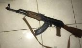 دوريات الأمن تقبض على ثلاثة مواطنين متهمين في جريمة قتل