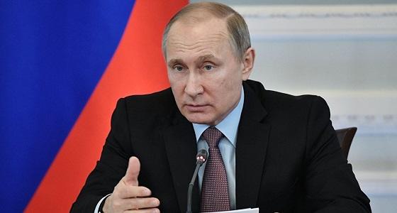 تعرف على الأسباب الخفية لروسيا لإنشاء قاعدة عسكرية على ساحل البحر الأحمر