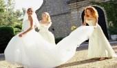 5 أمور تجنبي القيام بها ليلة زفافك