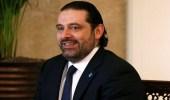 رئيس وزراء لبنان المستقيل يصل مطار بيروت