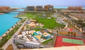 طرح استثمارات بـ7 مليارات ريال في مدينة الملك عبد الله الاقتصادية