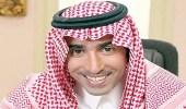 المالكي يعلق على تحذير الداخلية تداول شكاوى عبر مواقع التواصل