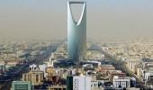 توماس فريدمان: السعوديون يدعمون حملة سمو ولي العهد على الفساد دون استثناء
