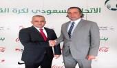 """عادل عزت: الاتحاد سيوفر كل الدعم لـ """" بيزي """" الفترة المقبلة"""