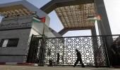 حماس تسلم معبر رفح الحدودي إلى السلطة الفلسطينية