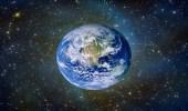15 ألف عالم يحذرون من كارثة تطيح بكوكب الأرض