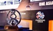 الاتحاد الآسيوي يحدد الملاعب المحايدة ببطولات الموسم الجديد