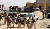 أخر التطورات في حادثة المواطن السعودي المختطف في لبنان