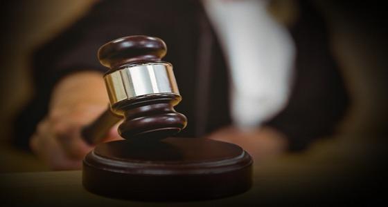 حبس رجل أعمال قام بالنصب على 200 مستثمر بالبحرين