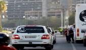 فضائح النظام القطري من الداخل.. أوضاع متردية وقضايا جنسية مغلقة