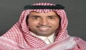 أمير الباحة يتفاعل مع شفاعة فايز المالكي بعد 4 ساعات فقط