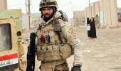 """ضابط بالجيش العراقي: ننتظهر إعلان """" العبادي """" هزيمة داعش"""